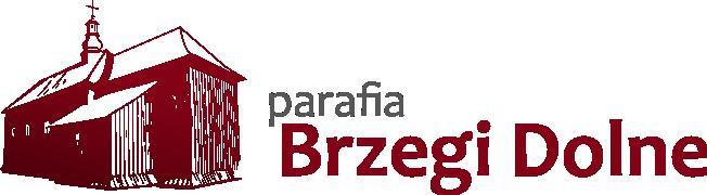 Parafia Brzegi Dolne